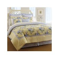 Laura Ashley Office Furniture by Laura Ashley Home Caroline Reversible Bed In A Bag Set By Laura