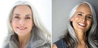 hair styles for women with long noses long hairstyles for older women image hair ideas pinterest
