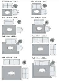 living room rug size kitchen living room rug sizes wikitags info size for chart bedroom