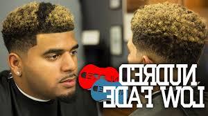 webbie fade haircut top men haircuts