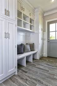 home design flooring image result for mudroom tile ideas mudroom wood