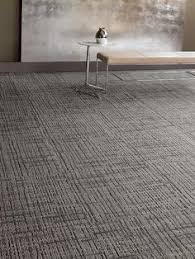 Floor Rug Tiles Floor Tile Carpet Commercial Www Corporatecare Com Carpets