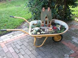 Outdoor Yard Decor Ideas Primitive Outdoor Garden Decor Primitive Outdoor Decor Pictures