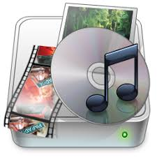 format factory latest version download filehippo format factory media file format converter 2018 the filehippo