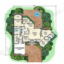 french european house plans kensington european house plans ranch floor plans