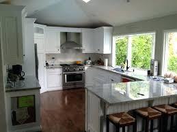 u shaped kitchen layout with island l shaped kitchen with island u shaped kitchen kitchen small u shaped