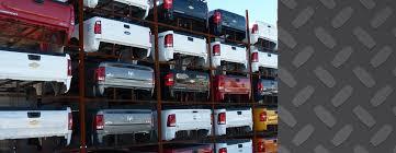 Used Dump Truck Beds Hartford Truck Equipment Of South Windsor Ct U2013 Truck Equipment