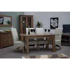28 denver oak living dining room furniture z solid oak denver oak living dining room furniture denver large extending dining table solid rustic oak