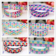 grosgrain ribbons compare prices on flowers grosgrain ribbon online shopping buy