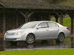 2005 toyota avalon xls chesapeake va area toyota dealer serving