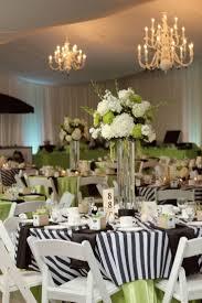 black and white wedding ideas wedding ideas black and white themed wedding cake black and