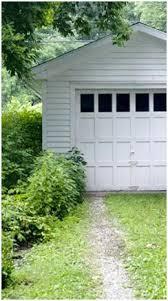 garage carport plans 67 free garage and carport plans