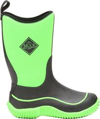 s muck boots size 11 muck boots for best price guarantee at s