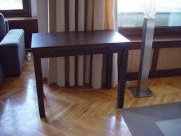 ikea masa siyah ikea ikea börje sandalye ve ikea bjursta masa kullanılmış