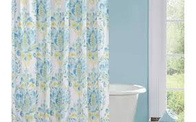 Lime Green Striped Curtains Curtains Perfect Perfect Blue And Green Striped Curtains Trendy