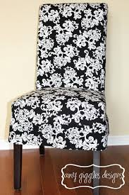 pier 1 chair slipcovers custom parson chairs relaxing