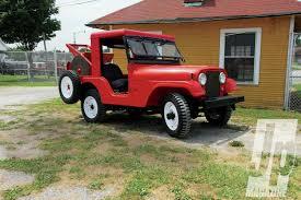 2016 Wrangler Diesel Diesel Jeeps In America A Very Short List