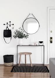 Home Decor Aus 571 Best Kmart Australia Style Images On Pinterest Child Room