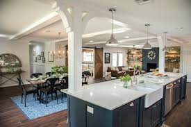 oversized kitchen island oversized kitchen island great size of kitchen furniture