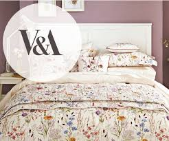 Uk Bedding Sets Luxury Bedding Sets Fab Furnishings Co Uk
