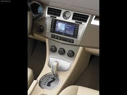2004 Chrysler Sebring Convertible Interior Chrysler Sebring Convertible 2008 Pictures Information U0026 Specs