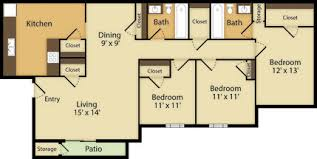 Home Plan Designs Jackson Ms Crossings At Ridgewood Jackson Ms Apartment Finder