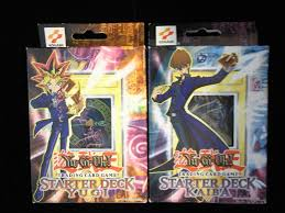 yugioh fury from the deep 1st edition structure deck ebay