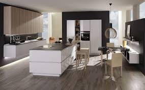 world best kitchen design pictures rberrylaw world design concepts best contemporary for inspiration decorating