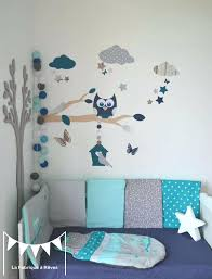 stickers chambre bebe fille stickers pour chambre bebe stickers pour garcon stickers stickers