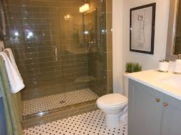 redone bathroom ideas redoing bathroom ideas what to wear with khaki