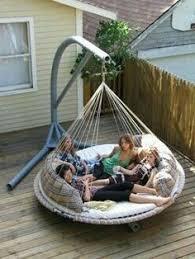 tiipii bed hammock bed porch patios and hammock bed