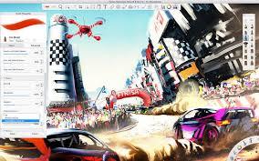 autodesk sketchbook for mac free download macupdate
