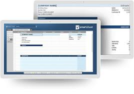 Construction Estimating Certification by Construction Cost Estimating Basics And Beyond Smartsheet