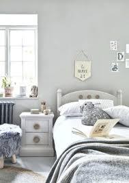 shabby chic bedroom sets shabby chic childrens bedroom furniture cute shabby chic bedroom