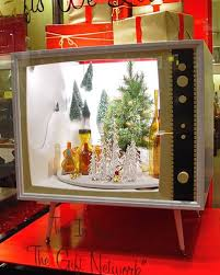 Christmas Window Decorations San Francisco by 103 Best Xmas Display Images On Pinterest Pos Display Display