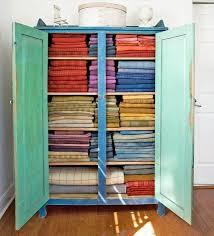 Quilt Storage Cabinets 124 Best Storage U0026 Organization Images On Pinterest Storage