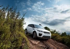 land rover range rover evoque 2016 land rover range rover evoque стоимость цена характеристика и