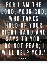 Christian Quotes Christian Quotes On Motivational Quotes