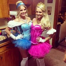 Disney Princesses Halloween Costumes Adults 93 Halloween Costumes Images Halloween Ideas