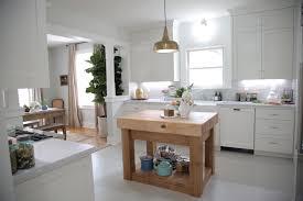 Restored Kitchen Cabinets Take A Sneak Peek At Brett Waterman U0027s U0027restored U0027 Homes Hgtv U0027s