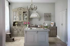 deco cuisine taupe déco idee deco cuisine taupe 85 idées de décoration intérieure