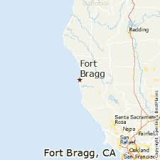 california map half moon bay comparison half moon bay california fort bragg california