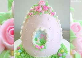13 best mycakeschool com images on pinterest video tutorials