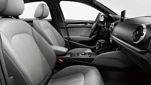 Audi E Tron Interior Audi A3 Sportback Lease U0026 Price Long Beach Ca