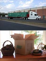 Estimate Moving Costs Distance by Movingtip For Longdistancemoving Planing A Move Jersey