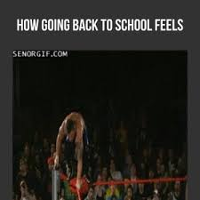 Going Back To School Meme - going back to school by 25cooly1 meme center