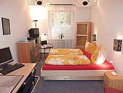 chambre d hote berlin berlin schöneberg deux chambres d hôtes dans la motzstrasse