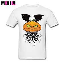 online get cheap halloween t shirts aliexpress com alibaba group