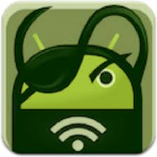 csploit wifi exploit dsploit zanti killer apk is here on hax - Exploit Apk