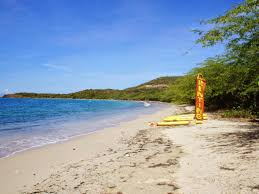 culebra island beaches restaurants and hotels travelchannel com